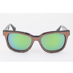 Revo sunglasses-new-drake